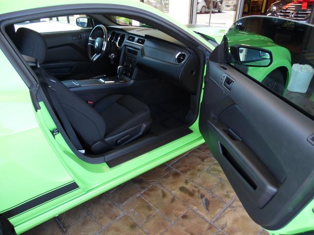 2013 Ford Mustang V6 Bullhead City, Arizona 22