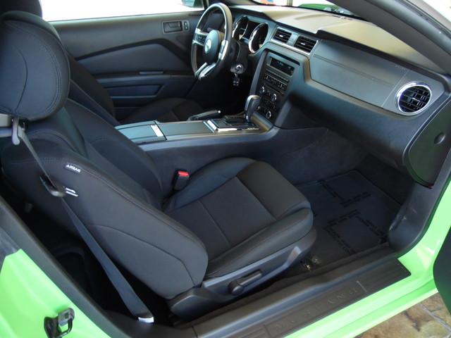 2013 Ford Mustang V6 Bullhead City, Arizona 23