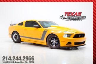2013 Ford Mustang Boss 302 Laguna Seca 1225 RWHP! | Carrollton, TX | Texas Hot Rides in Carrollton