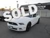 2013 Ford Mustang V6 Costa Mesa, California