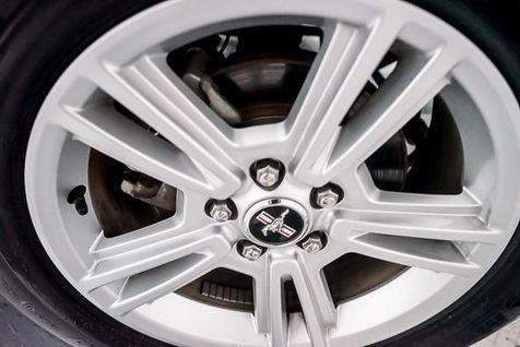 2013 Ford Mustang V6 Convertible in Dallas, TX