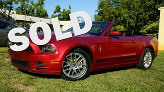 2013 Ford Mustang in Lighthouse Point FL