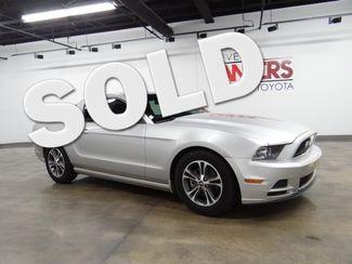 2013 Ford Mustang V6 Premium Little Rock, Arkansas