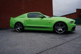 2013 Ford Mustang GT Premium Loganville, Georgia 8