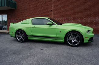 2013 Ford Mustang GT Premium Loganville, Georgia 10