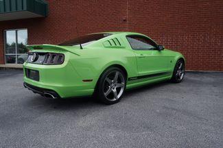 2013 Ford Mustang GT Premium Loganville, Georgia 11