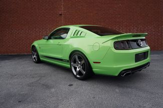 2013 Ford Mustang GT Premium Loganville, Georgia 13