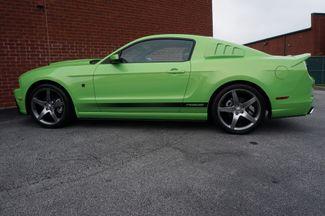 2013 Ford Mustang GT Premium Loganville, Georgia 15
