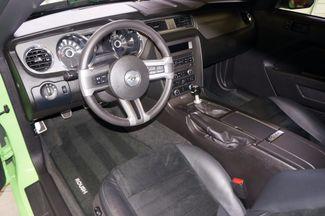 2013 Ford Mustang GT Premium Loganville, Georgia 21