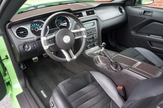 2013 Ford Mustang GT Premium Loganville, Georgia 17