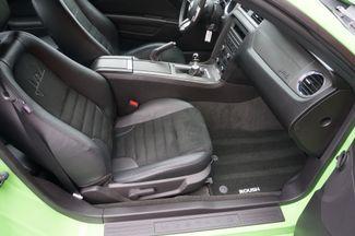2013 Ford Mustang GT Premium Loganville, Georgia 18