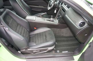 2013 Ford Mustang GT Premium Loganville, Georgia 20