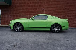 2013 Ford Mustang GT Premium Loganville, Georgia 3
