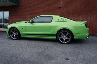 2013 Ford Mustang GT Premium Loganville, Georgia 4