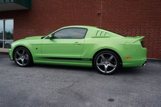 2013 Ford Mustang GT Premium Loganville, Georgia 5