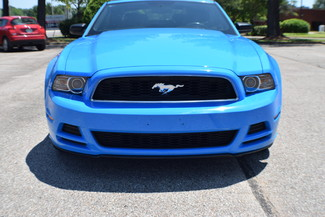 2013 Ford Mustang V6 Memphis, Tennessee 24