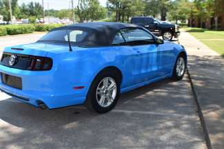 2013 Ford Mustang V6 Memphis, Tennessee 10