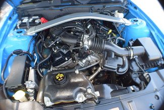 2013 Ford Mustang V6 Memphis, Tennessee 11