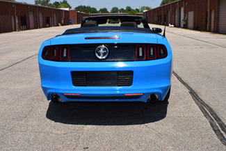 2013 Ford Mustang V6 Memphis, Tennessee 20