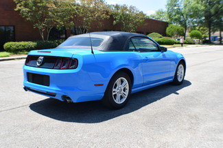 2013 Ford Mustang V6 Memphis, Tennessee 9