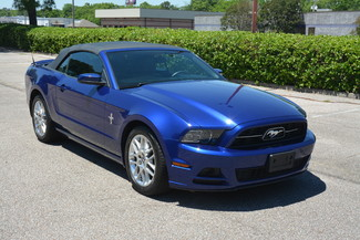 2013 Ford Mustang V6 Premium Memphis, Tennessee 2
