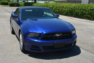 2013 Ford Mustang V6 Premium Memphis, Tennessee 3