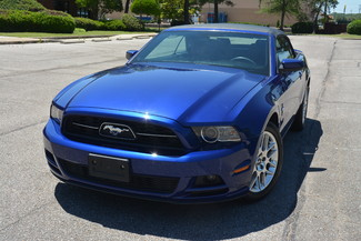 2013 Ford Mustang V6 Premium Memphis, Tennessee 1