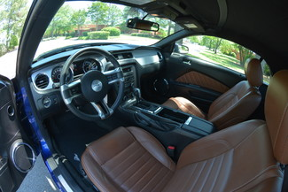 2013 Ford Mustang V6 Premium Memphis, Tennessee 14