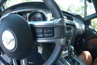 2013 Ford Mustang V6 Premium Memphis, Tennessee 16