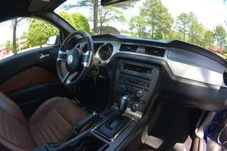 2013 Ford Mustang V6 Premium Memphis, Tennessee 19