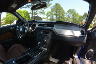 2013 Ford Mustang V6 Premium Memphis, Tennessee 20
