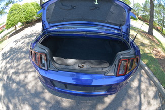 2013 Ford Mustang V6 Premium Memphis, Tennessee 24