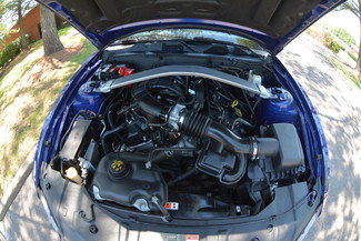 2013 Ford Mustang V6 Premium Memphis, Tennessee 26