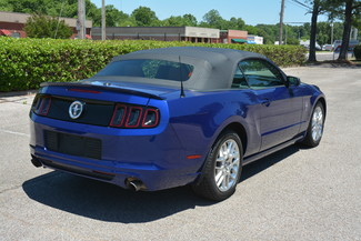 2013 Ford Mustang V6 Premium Memphis, Tennessee 5