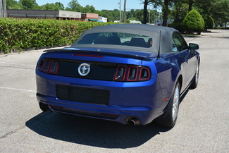 2013 Ford Mustang V6 Premium Memphis, Tennessee 6