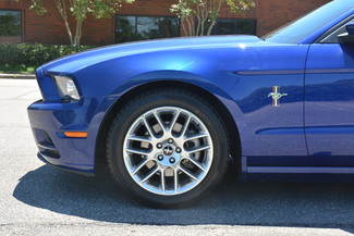 2013 Ford Mustang V6 Premium Memphis, Tennessee 10