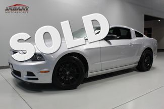 2013 Ford Mustang V6 Merrillville, Indiana