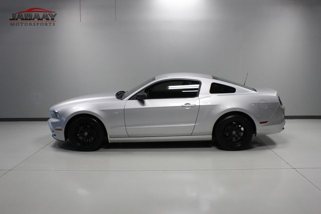 2013 Ford Mustang V6 Merrillville, Indiana 27