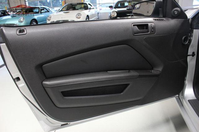 2013 Ford Mustang V6 Merrillville, Indiana 29