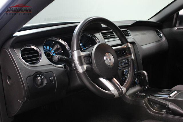 2013 Ford Mustang V6 Merrillville, Indiana 9