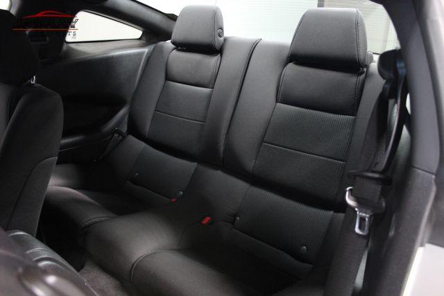 2013 Ford Mustang V6 Merrillville, Indiana 12