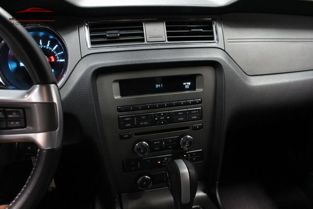 2013 Ford Mustang V6 Merrillville, Indiana 18