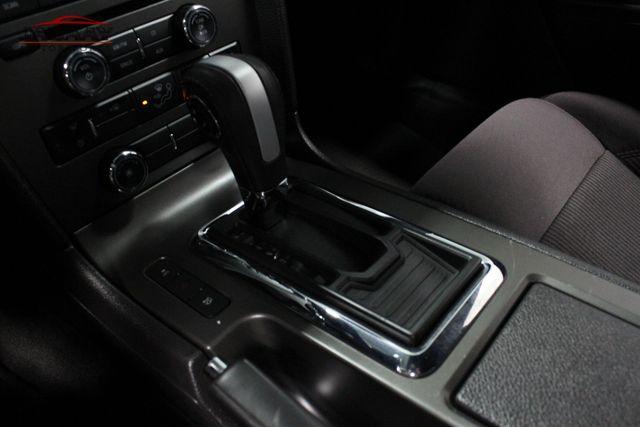 2013 Ford Mustang V6 Merrillville, Indiana 19