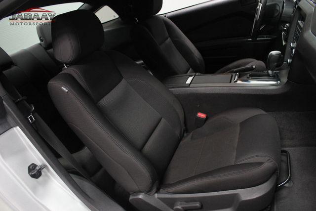 2013 Ford Mustang V6 Merrillville, Indiana 13