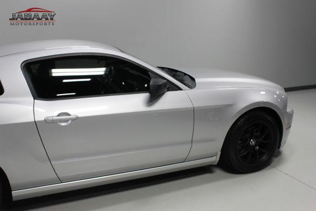 2013 Ford Mustang V6 Merrillville, Indiana 31