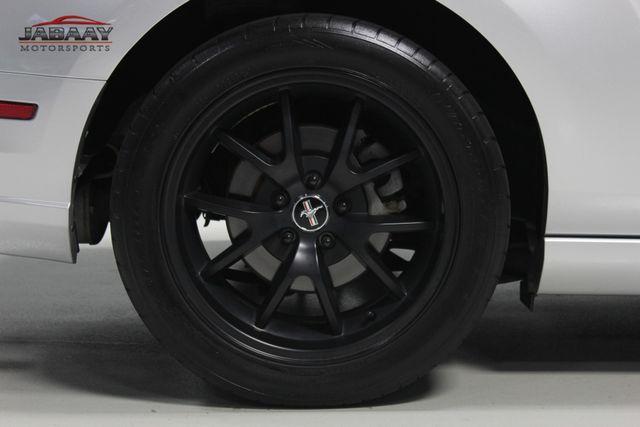 2013 Ford Mustang V6 Merrillville, Indiana 38