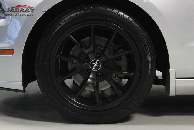 2013 Ford Mustang V6 Merrillville, Indiana 36