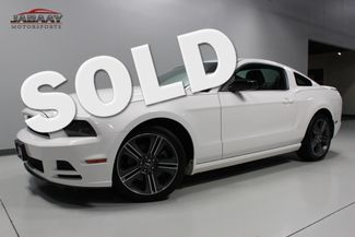 2013 Ford Mustang V6 Premium Merrillville, Indiana