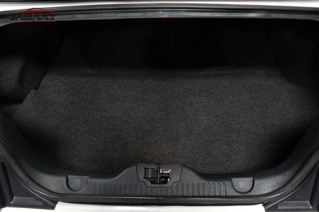 2013 Ford Mustang V6 Premium Merrillville, Indiana 23