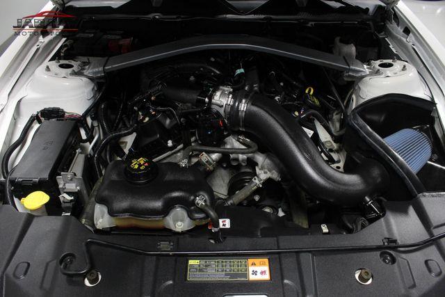 2013 Ford Mustang V6 Premium Merrillville, Indiana 8